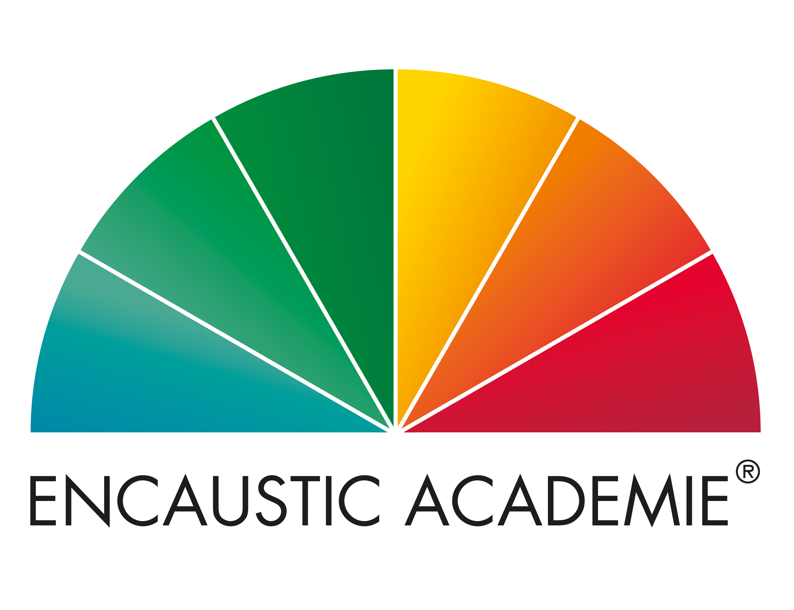 Encaustic-Academie